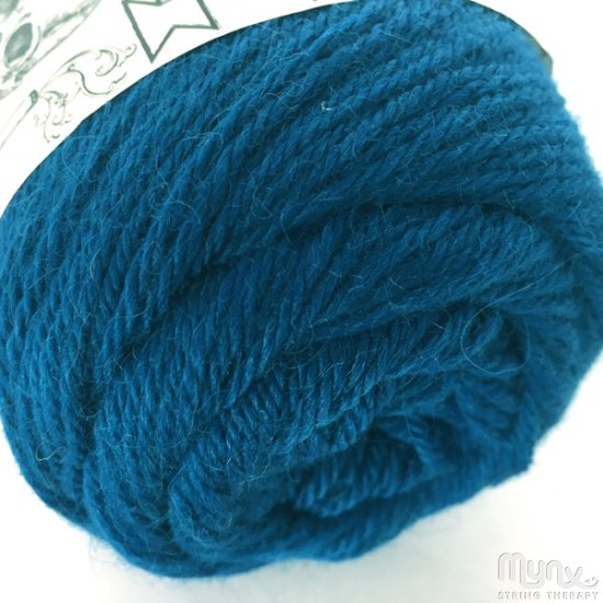Vanitas DK - Afterglow 100g - Click Image to Close