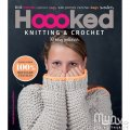 Hoooked Knitting and Crochet (UK)