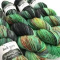 HF Sock yarn - Goblin