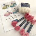 Strand Super Fine Yarn Kits