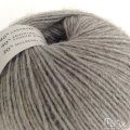 Air Lace Weight - Grey A15