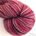 Air Special Edition dyed by Koigu Lace Weight A619