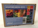 Ashford Dye Multipacks