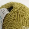 Air Lace Weight - Bright Gold A12