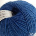 Air Lace Weight - Cobalt Blue A13