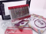 Symphonie Interchangeable Circular Needles Deluxe Set