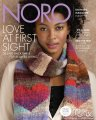 Noro Magazine Issue Eighteen